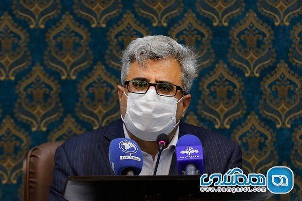 نظر معاون گردشگری درباره ویزافروشی و اردوهای اداری