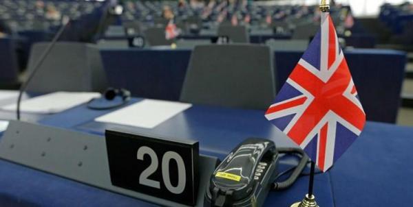 خط و نشان انگلیس برای تحریم ترکیه پس از خروج از اتحادیه اروپا
