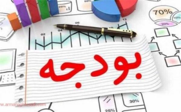 آنالیز چگونگی فروش و درآمدهای نفتی بودجه 1400 در کمیسیون تلفیق