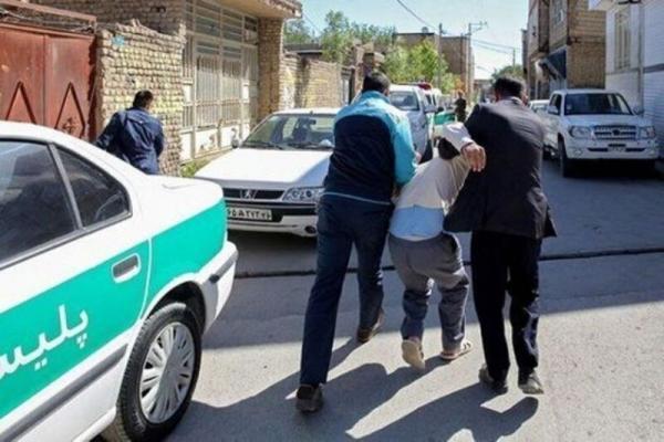 خبرنگاران درگیری در روستای تلخاب باشت 2کشته و هشت نفر زخمی برجا گذاشت