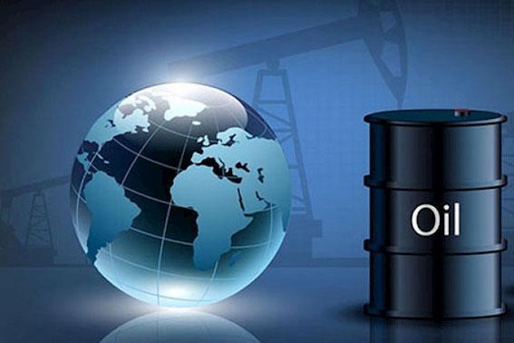وودمکنزی: تقاضای جهانی نفت افزایش می یابد