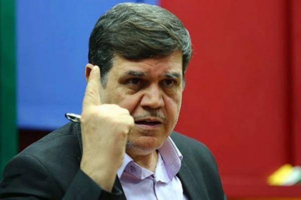 دانشگاه فرهنگیان چشم انتظار تخصیص ردیف های بودجه ای