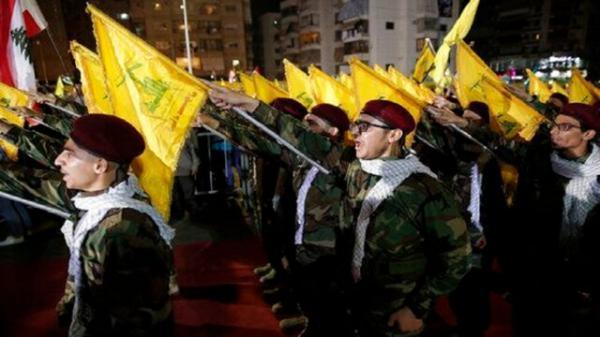 آمریکا: سیاست ما در قبال حزب الله لبنان تغییر نمی کند