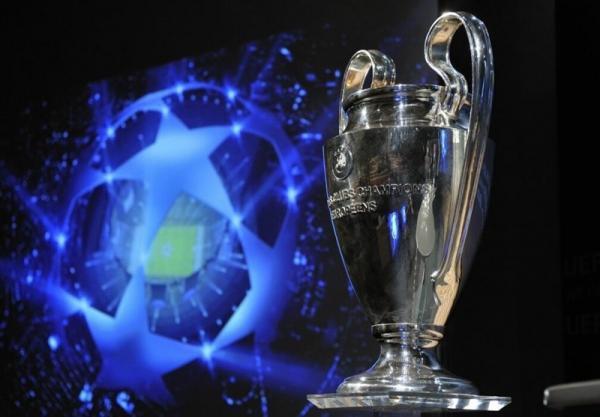 لیگ قهرمانان اروپا، اعلام ترکیب اصلی تیم های اتلتیکومادرید وچلسی، بازگشت گورتزکا به ترکیب بایرن