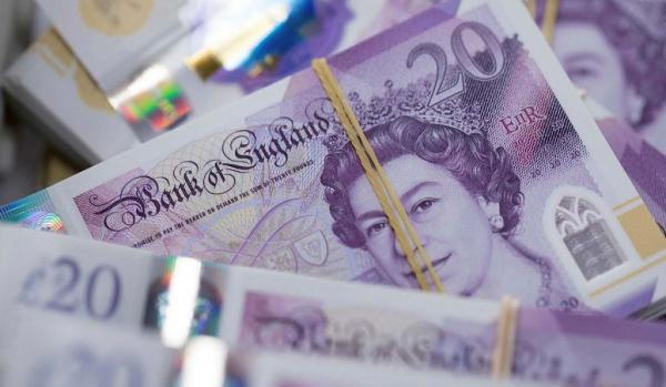 قیمت ویزای انگلیس چقدر است؟