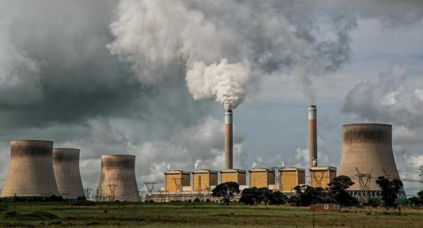 خبرنگاران پیمان آب و هوایی پاریس؛ بانک های جهانی با فشار فزاینده روبرو هستند