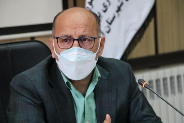خبرنگاران نماینده مجلس: مسائل فعالان تولید محصولات کنجدی در اردکان حل شود