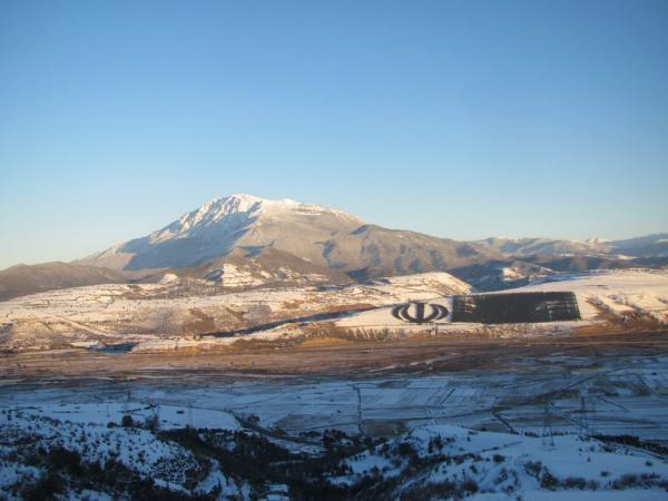 معرفی 10 قله مناسب برای کوهنوردی در گیلان، عکس