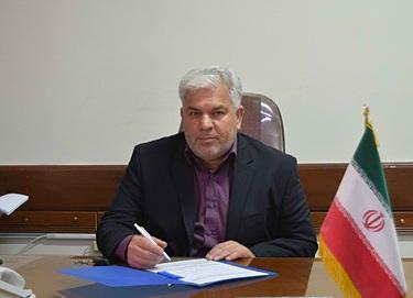 انصراف 24 نفر از کاندیداهای انتخابات شورای شهر نیشابور