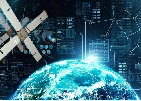 راه های کمک رسانی هوش مصنوعی به اکتشافات فضایی خبرنگاران