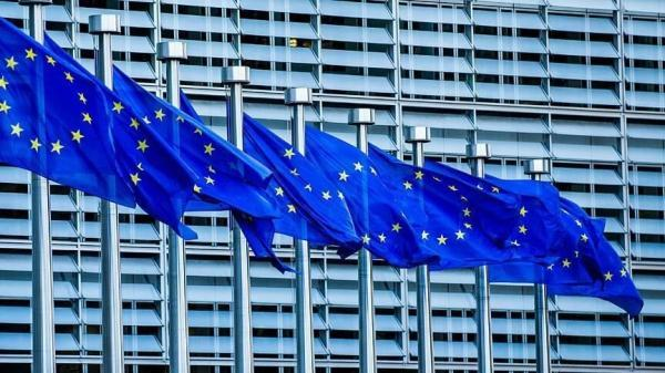 واکنش اتحادیه اروپا به نشست برجامی امروز