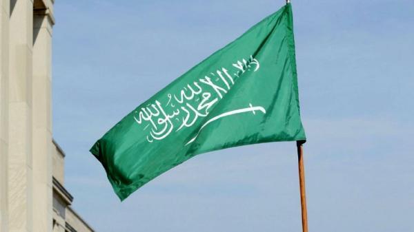 واکنش عربستان به مذاکرات برجامی وین