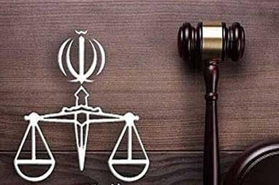 دستور رسیدگی فوری به پرونده کودک آزاری در گنبد کاووس