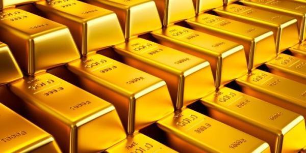 26 مکان نایاب برای نگهداری طلا در خانه (اشیا قیمتی)