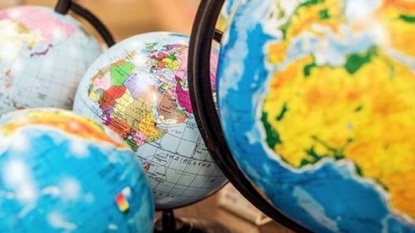 راهیابی دانش آموز کاشانی به مسابقات جهانی المپیاد جغرافیا