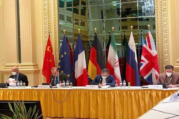 اتحادیه اروپا از ادامه نشست کمیسیون مشترک برجام خبر داد