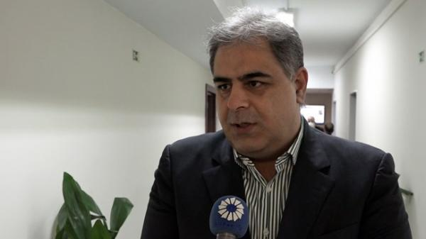 اخلاق تجارت بین ایران و ترکیه فراموش نشود