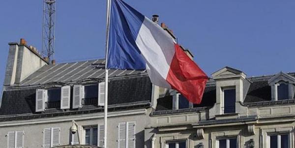 ادامه تنش اروپا با مسکو؛ فرانسه سفیر روسیه را فراخواند
