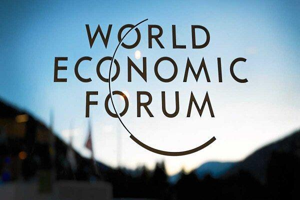 لغو نشست سالانه 2021 مجمع جهانی اقتصاد به دلیل کرونا