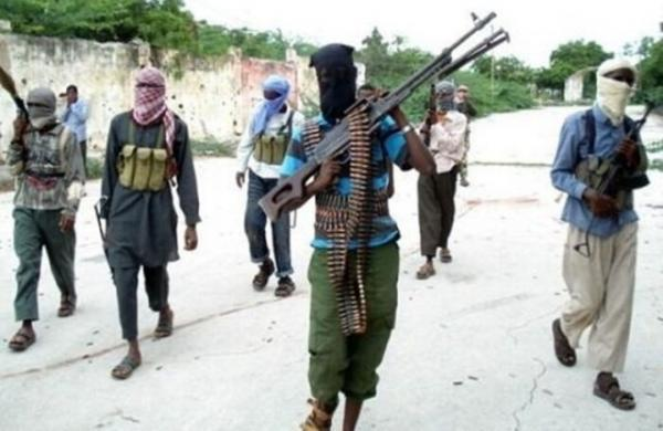 ربودن 150 دانش آموز نیجریه ای توسط گروه های مسلح