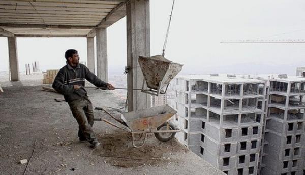 شرایط مهاجران افغانستانی در بازار کار ایران ، آیا افغانستانی ها به بیکاری دامن می زنند؟
