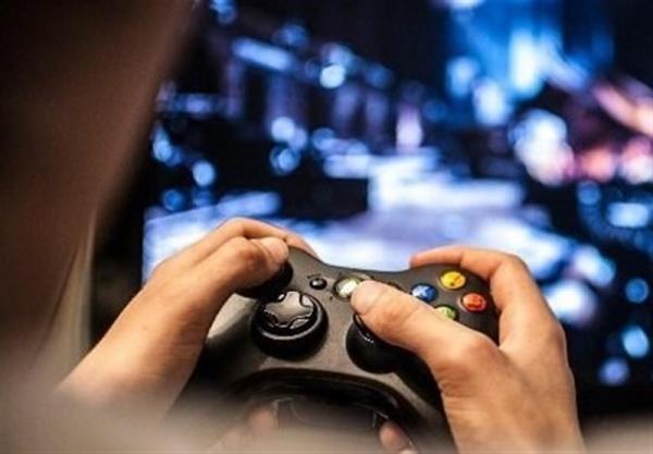سبقت چین از آمریکا در کسب درآمد از بازی های رایانه ای