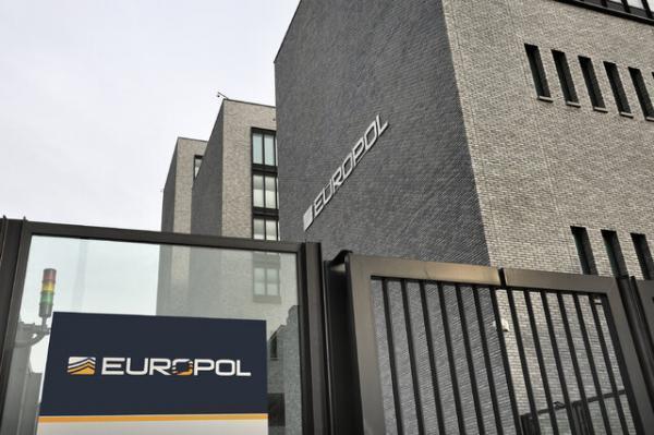 یوروپل: افراطگران خشونت طلب از همه گیری کووید-19 بهره برداری می نمایند