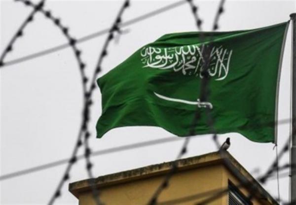 اخبار پراکنده از بازداشت رئیس سازمان امنیت عربستان