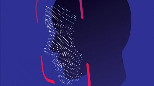 تشخیص کرونایی ها در امارات با فناوری تشخیص چهره