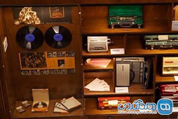 خانه موزه بتهوون در جلسه شورای ملی ثبت آثار واجد ارزش ثبت شد