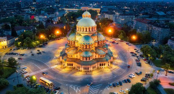 شرایط سفر به بلغارستان در کرونا