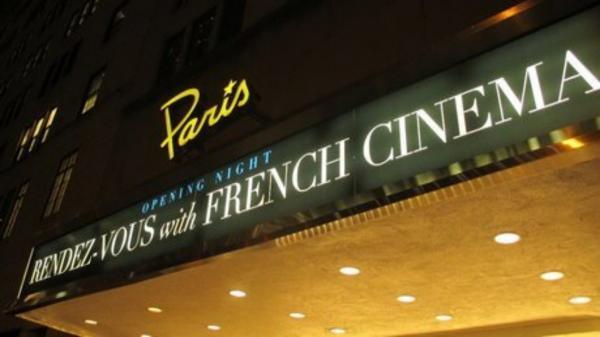 سینماهای فرانسه پس از 6 ماه بازگشایی می شوند