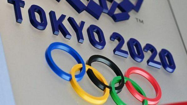 مراسم بدرقه کاروان ایران به المپیک هفته آینده برگزار می گردد