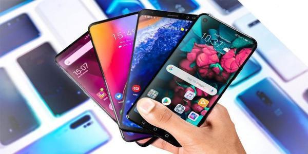 تور آلمان ارزان: فشار آلمان به فراوری کنندگان موبایل برای افزایش مدت زمان پشتیبانی