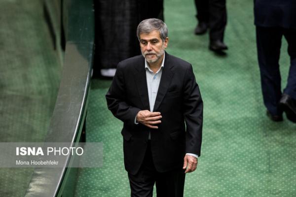 عباسی: باید چراغ مکتب اقتصادی که دولت به آن معتقد است روشن شود