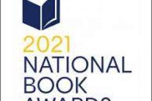 نامزدهای اولیه جایزه کتاب ملی آمریکا در بخش آثار ترجمه اعلام شد